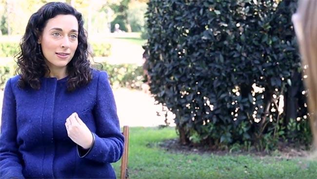 Júlia Farré Psiconutrición